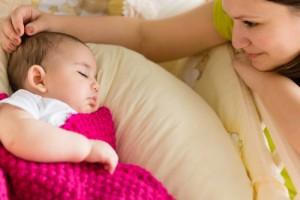 Tubal Ligation Reversal Helps Women Be Fertile Again