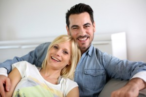 We Care About The Success Of Your Tubal Ligation Reversal