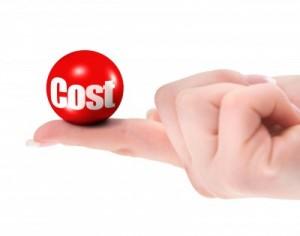 sterilization reversal cost