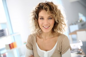 reversal of female sterilization
