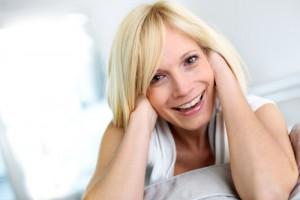 Female Sterilisation Reversal